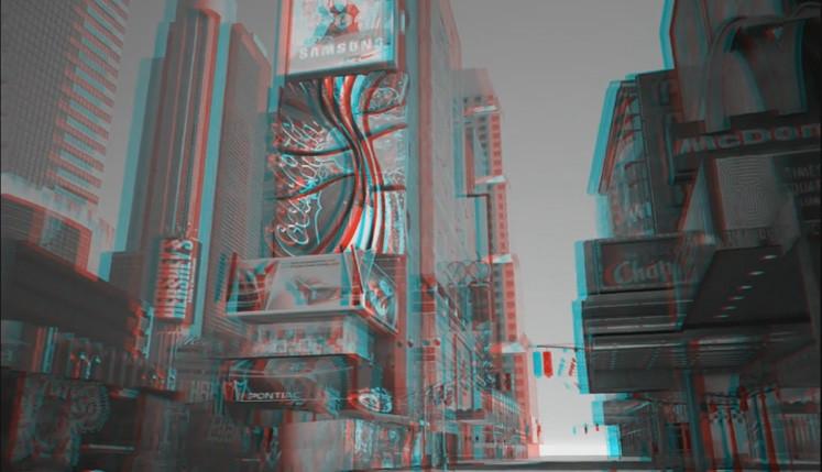 NY_stereo